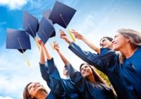 Почему число студентов, продолживших обучение в магистратуре, выросло в 6 раз за десять лет?