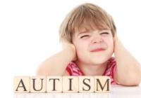 В вузах начнут изучать междисциплинарный курс, посвящённый расстройствам аутистического спектра