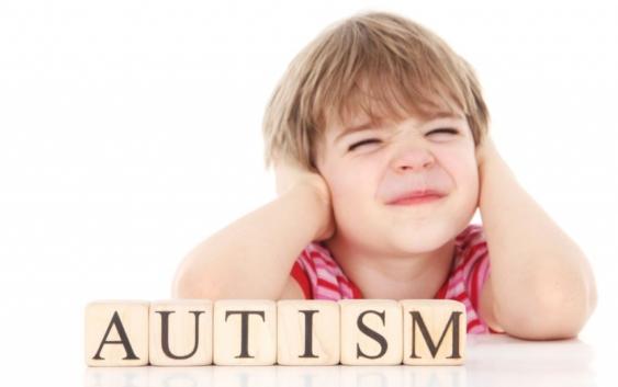 изучение аутизма