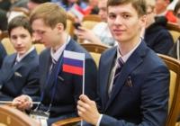 Восемь старшеклассников из России стали призёрами  Азиатской олимпиады школьников по физике
