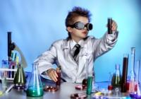В ЕГЭ по физике и химии хотят включить практические работы
