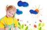 В Воронеже будет работать бесплатная рисовальная школа