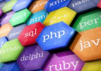 Сбербанк открывает бесплатную школу программирования