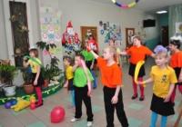 Дети с ОВЗ с нового учебного года будут заниматься в школах и детских садах физкультурой по специальным программам