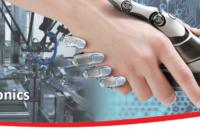 На факультете прикладной математики, информатики и механики ВГУ откроется новое направление подготовки «Мехатроника и робототехника»