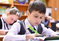 Ректор МГУ : качество подготовки выпускников школ плохое