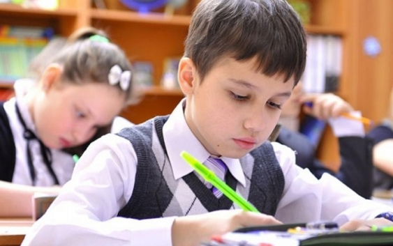 качество подготовки учащихся