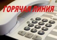 В Общественной палате РФ открылась горячая линия для людей с инвалидностью, поступающих в вузы