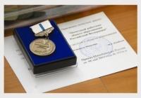 Путин предложил выплачивать учителям премии за особые достижения в педагогической деятельности