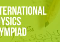 В Лиссабоне проходит 49-я Международная олимпиада по физике среди школьников