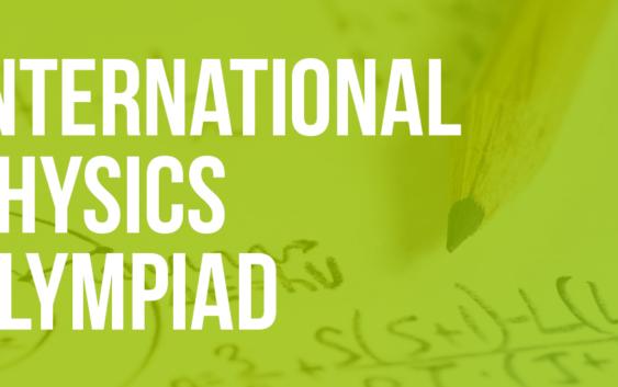 49-я Международная олимпиада по физике среди школьников