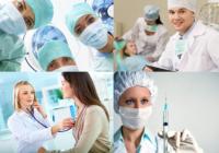 В петербургском Национальном медицинском исследовательском центре имени В. А. Алмазова с 2018 года начнут подготовку врачей нового уровня