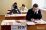 Иногородним учителя, желающим устроиться на работу в московскую школу, предстоит сдать ЕГЭ