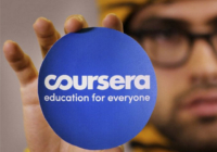 На международной платформе Coursera российские вузы в 2018 году запустили 74 новых обучающих курса