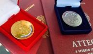 Уже с 2019 года право на золотую медаль  придется подтверждать высокими баллами ЕГЭ
