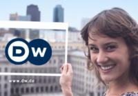 DW приглашает в Германию на обучение журналистике