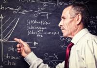 В российских школах введут две новые должности:  старший учитель и ведущий учитель
