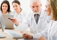 В медицинских учреждениях первичного звена будет введен институт наставничества