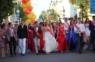 Для выпускников воронежских школ впервые будет организован общегородской школьный бал