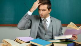 Какими учебниками на самом деле пользуются учителя?