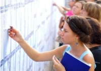 Куда пойти учится? Новые программы обучения в российских вузах