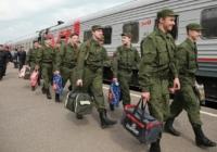 Работу на предприятиях оборонного комплекса для выпускников СПО засчитают как службу в армии