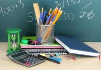 Шесть предметов в российских школах начнут преподавать по-новому