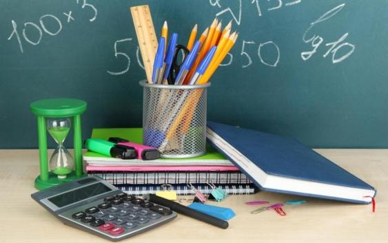 Новые правила обучения по предметам в школе