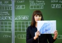 Размер оплаты труда учителей за работу на ЕГЭ и ОГЭ рассчитают по единой методике