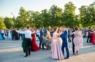 В парке «Алые паруса» организуют общегородской выпускной бал