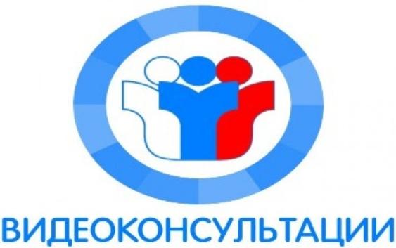 Видеоконсультация по подготовке к ЕГЭ по русскому языку