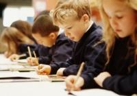 Новое испытание школьникам для проверки их умения пересказать прочитанный текст