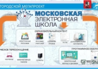 Библиотека Московской электронной школы будет доступна для жителей России и зарубежных стран