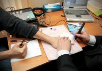 В сентябре в российских школах, колледжах и вузах учащихся проверят на наркотики.