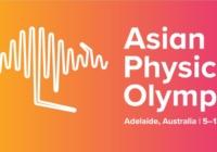 ХХ Азиатская физическая олимпиада — итоги и результаты