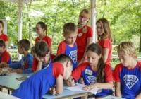 Правительство Московской области и «Просвещение» восстановят детские лагеря