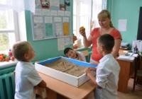 Сокращать коррекционные школы запретят на законодательном уровне