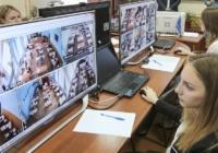 В ходе прошедших экзаменов аннулирована 141 работа участников ЕГЭ