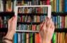В российских школах появятся цифровые библиотеки и онлайн-меню