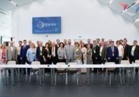 ВГТУ присоединился к партнерской сети платформы НТИ, университета НТИ «20.35» и АСИ