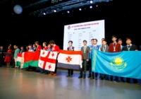 Команды российских школьников примут участие в Международных олимпиадах по биологии и математике
