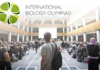 Итоги Международных олимпиад по математике и биологии