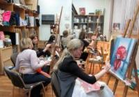 Выпускники художественных школ могут получить дополнительные баллы к ЕГЭ