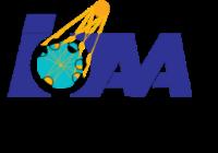 В Венгрии дан старт Международной олимпиаде школьников  по астрономии и астрофизике.