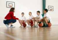 Российские вузы вновь начнут обучать студентов по направлению  «Тренер по виду спорта. Преподаватель»