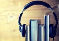 Онлайн-курсы СПбГУ можно слушать в форме аудиолекций