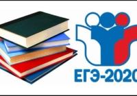 В ФИПИ предложили ввести в некоторых ЕГЭ практическую часть