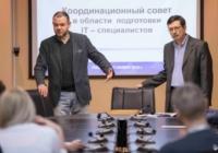 Воронеж вошел в пятерку городов, лидирующих по уровню подготовки специалистов в IT-сфере