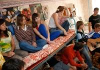 Студентам опорного вуза построят новое комфортное общежитие