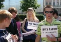 Более половины россиян вынуждены работать не по специальности из-за низкого качества их образования